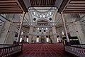 Balıkesir Zağanos Paşa Mosque 1564.jpg