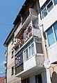 Balconies Ramnicu Valcea.jpg
