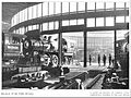 Baldwin Locomotive Works - Ready for the road.jpg