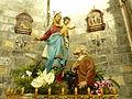 Balestrino-chiesa Sant'Andrea-madonna guardia.jpg