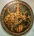 Balingen-Heimatmuseum-Wappenscheibe StadtkircheR0029380.jpg