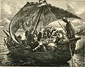 Ballads of bravery (1877) (14784669542).jpg