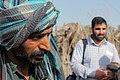 Baloch people (22).jpg