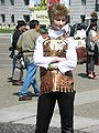 Balthier cosplayer at 2010 NCCBF 2010-04-18 1.JPG
