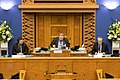 Baltijas Asamblejas 36.sesija (37599011004).jpg