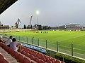 Balzan FC - Sliema Wanderers 74.jpg