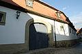 Bamberg, Domstraße 4-001.jpg