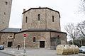 Bamberg, Evang.-Luth. Pfarrkirche Erlöserkirche, 003.jpg