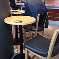 Banana on the table (14003577510).jpg