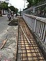 Banda Aceh, Banda Aceh City, Aceh, Indonesia - panoramio (59).jpg