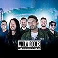Banda Viola Roots.jpg
