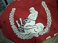 Bandera CNT FAI Tamarite anagrama.jpg