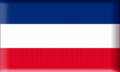 Bandera Pupiales.png