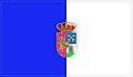 Bandera oficial de Mingorría.jpg