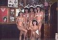 Bangkok Bargirls 1969.jpg