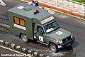 Bangladesh Army LC70 Ambulance (22985640424).jpg