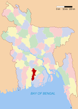 Bangladesh Pirojpur District.png