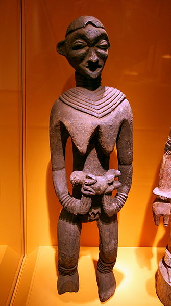 Tiedosto:Bangwa female figure.jpg