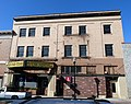 Bank Hotel - The Dalles Oregon.jpg