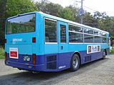 Bankei bus S200F 2768rear.JPG