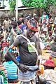 Banna Tribe, KEy Afer (8142998436).jpg