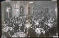 Banquet by Illinois State Bar Association to Justices of Supreme Court of Illinois, Hotel LaSalle, Chicago, Oct. 30, 1909 LCCN2007663613.tif