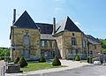 Bar-le-Duc-Château des ducs de Bar (4).jpg