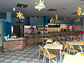 Bar Mleczny Przy Rynku, Jagiellonska 2, 80-371 Gdansk, Polska - 2.jpg
