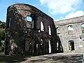 Barbados - panoramio.jpg