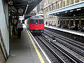 Barbican.tube.onthecircle.london.arp.jpg