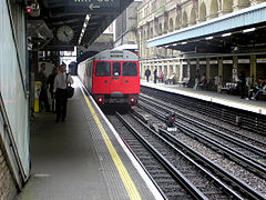 Barbican.tube.onthecircle.london.arp.jpg