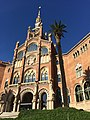 Barcelona (25311932709).jpg