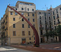 Barcelona 012.JPG