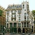 Barcelona Casa Fuster, de Domènech i Montaner.jpg
