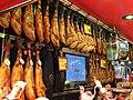 Barcelona Mercat de la Boqueria 09.jpg