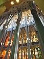 Barcelona Sagrada Familia interior 07.jpg