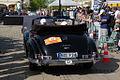 Barock-Rallye Ludwigsburg 2011 - nemor2 - IMG 4261.jpg