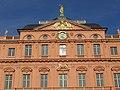 Barockresidenz Rastatt - panoramio (7).jpg