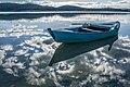 Barque sur nuages.jpg