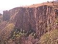 Barranca San Isidro - panoramio.jpg