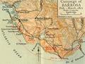 Barrosa campaign map.PNG