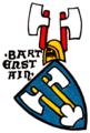 Bartenstein-Wappen ZW.png