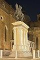 Bartolomeo Colleoni di Andrea Verrocchio Zanipolo fronte.jpg