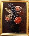Bartolomeo bimbi, anemoni e giacini in vaso di bronzo.JPG