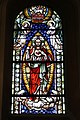 Barweiler St.Gertrud stained glass window168.JPG