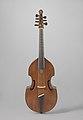 Bas viola da gamba, Pieter Rombouts, 1708.jpg