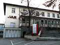 Basel Radiostudio Bruderholz.jpg