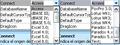 Bases de datos que pueden editarse con Visual Basic.png