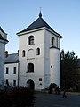 Basilian monastery of St. Onuphrius (02).jpg