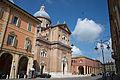 Basilica della Ghiara (2).jpg
